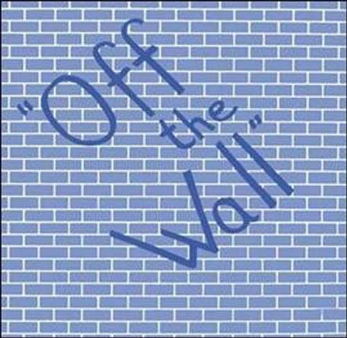Off the Wall, Vol. 1