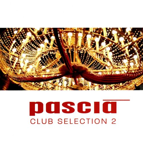 Pascia Club Selection, Vol. 2