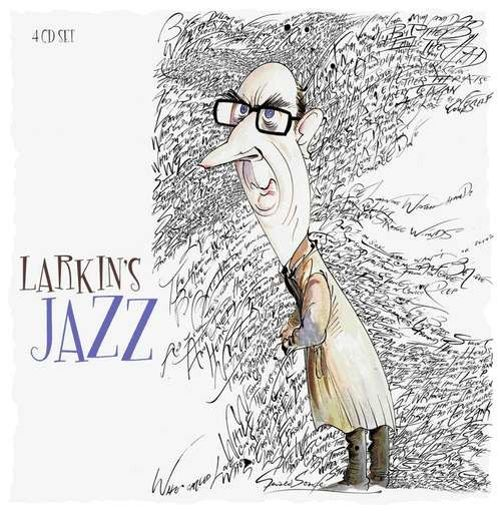 Larkin's Jazz
