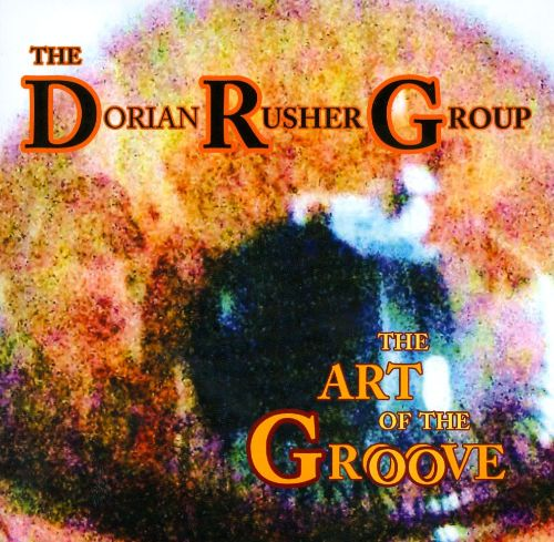 The  Art of the Groove