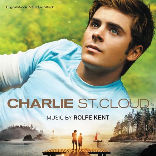 Charlie St. Cloud [Original Motion Picture Soundtrack]