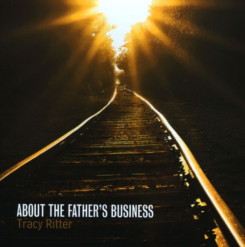 About the Father's Business