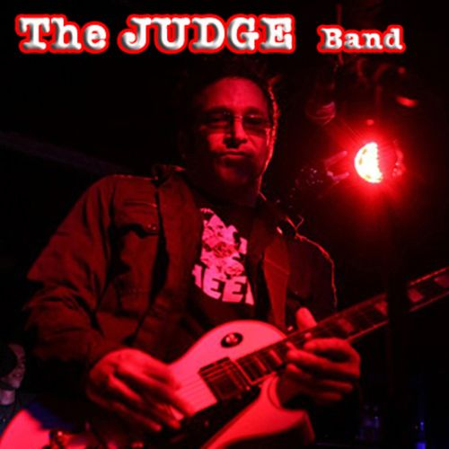 The Judge Band
