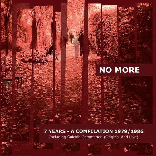 7 Years: A Compilation 1979-1986