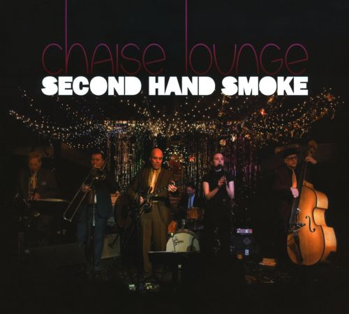 Second Hand Smoke ... : chaise lounge second hand - Sectionals, Sofas & Couches