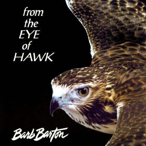 From the Eye of Hawk