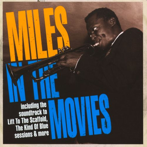 Miles in the Movies
