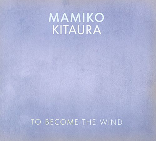 To Become the Wind