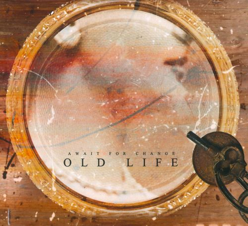 Old Life