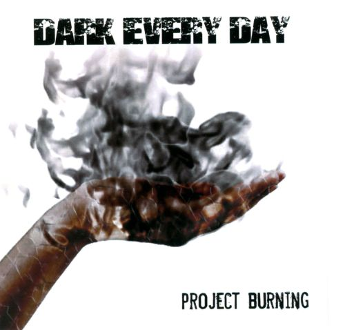 Project Burning