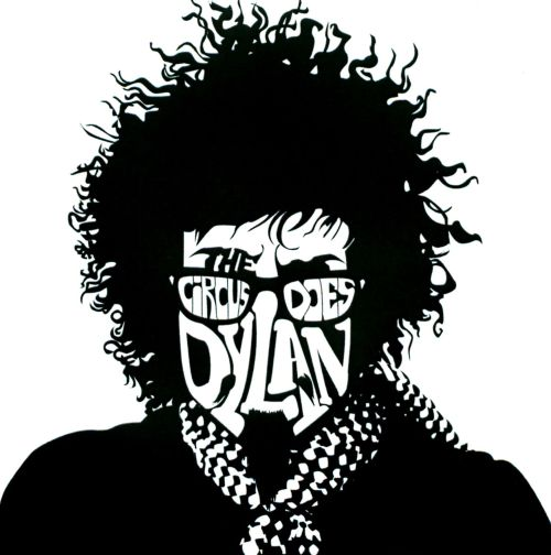 The Circus Does Dylan