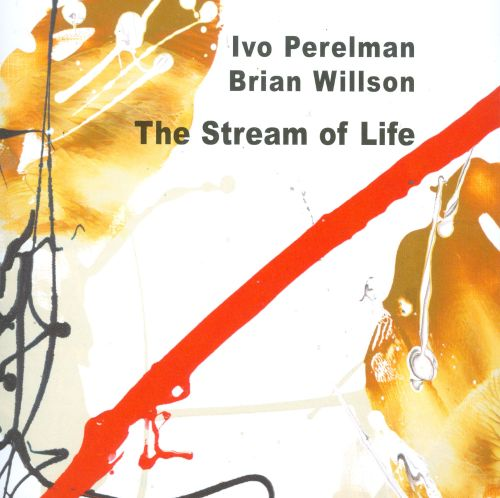 The Stream of Life