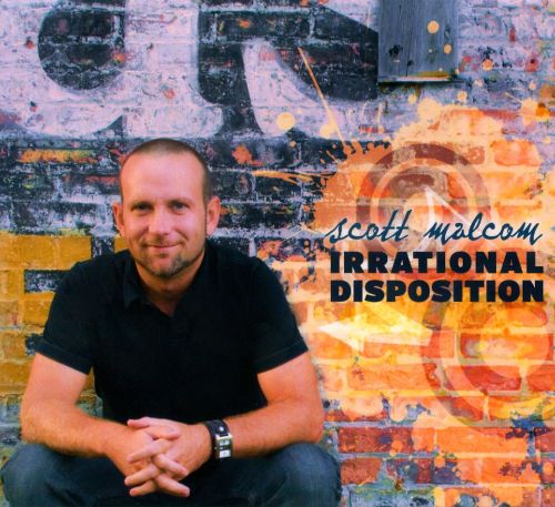 Irrational Disposition
