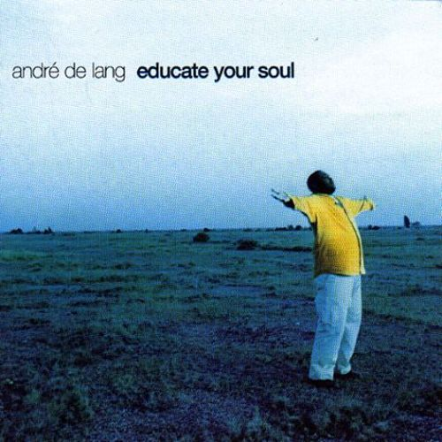 Educate Your Soul