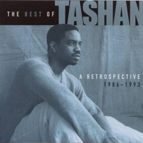 The  Best of Tashan