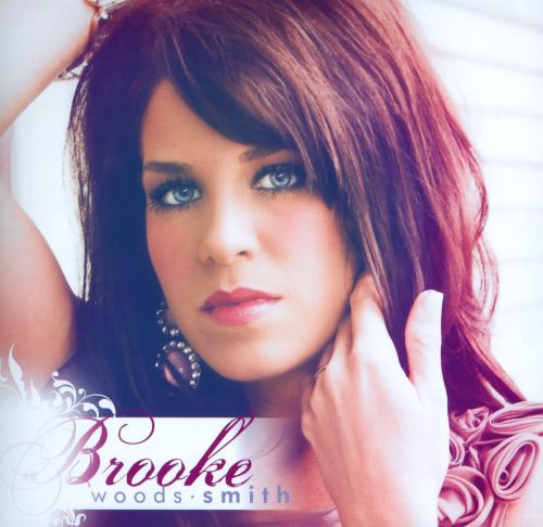 Brooke Woods-Smith