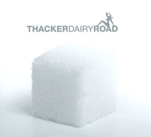Thacker Dairy Road