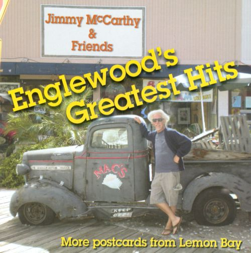 Englewood's Greatest Hits