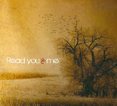 Read You & Me