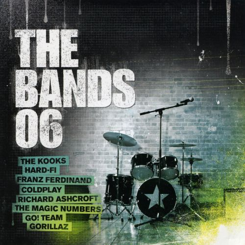 The Bands 06