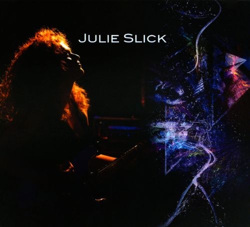 Julie Slick