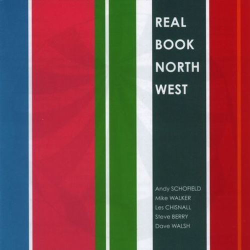 Real Book North West