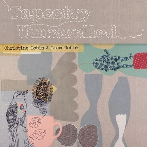 Tapestry Unraveleld