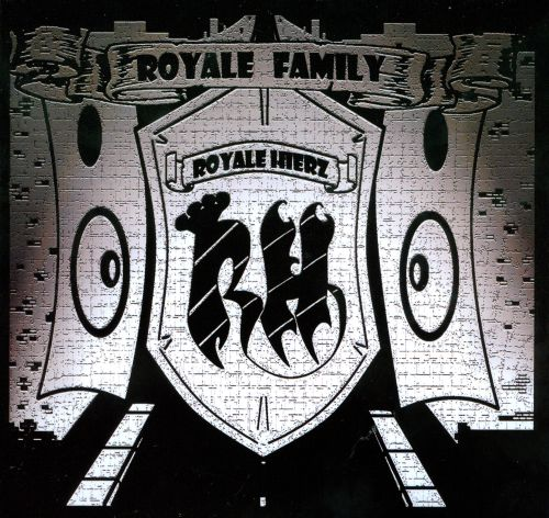 Royale Hierz
