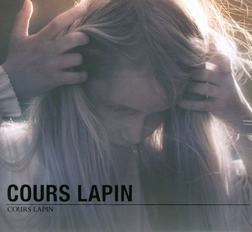 Cours Lapin