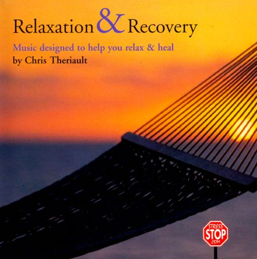Relaxation & Recovery