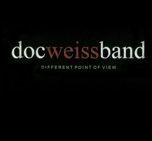 Different Point Of View