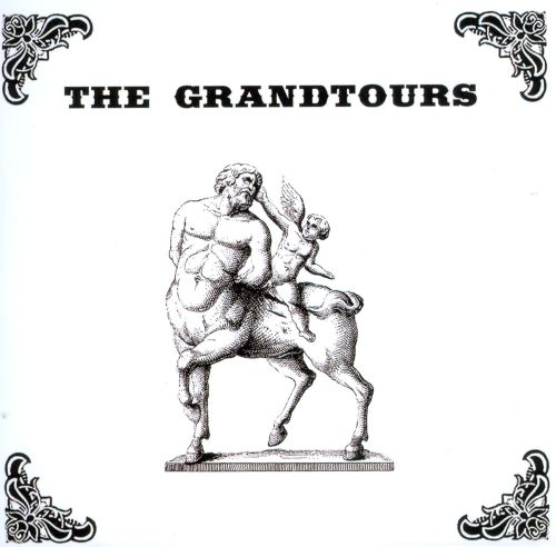 The Grandtours