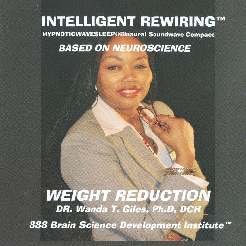 Intelligent Rewiring for Weight Reduction