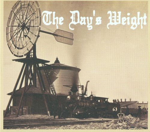 The  Day's Weight