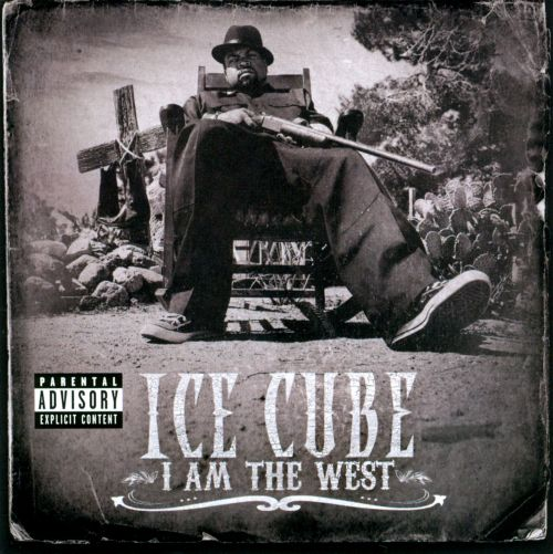 Ice Cube | Biography, Albums, Streaming Links | AllMusic