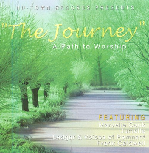 The Journey: A Path to Worship