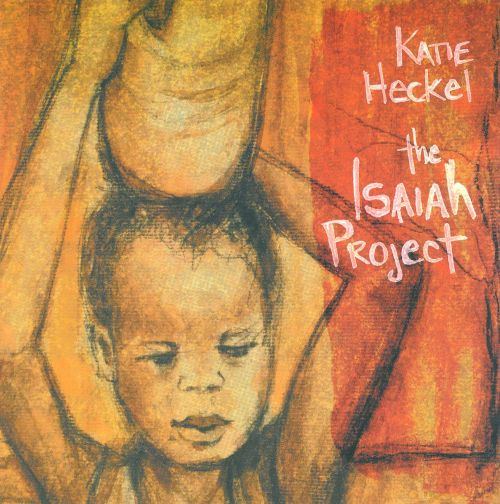 The Isaiah Project