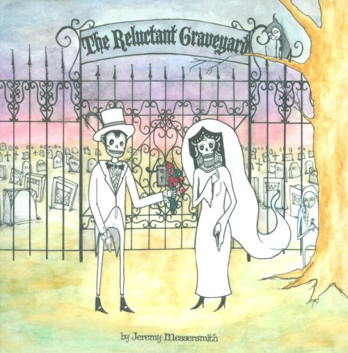 The Reluctant Graveyard