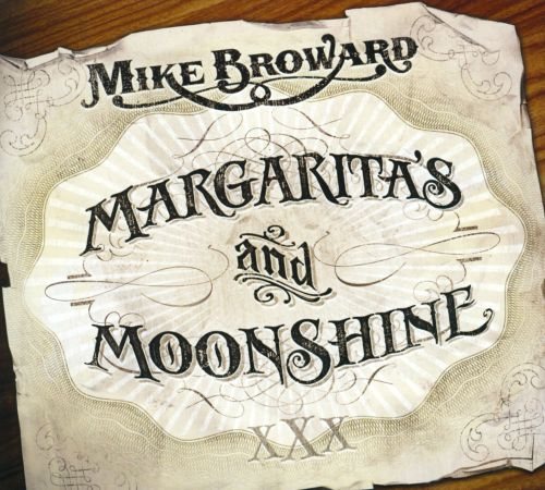 Margarita's And Moonshine
