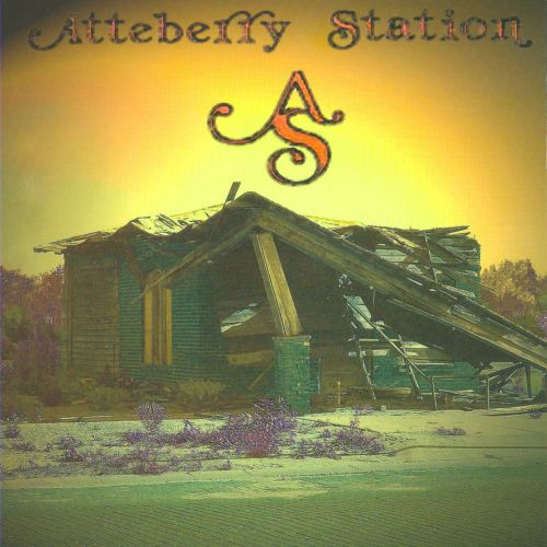 Atteberry Station