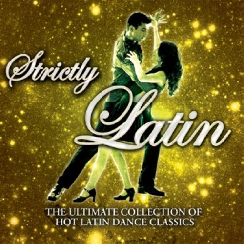 Strictly Latin