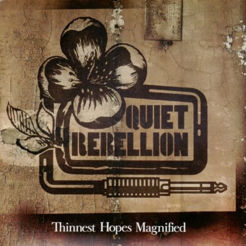 Thinnest Hopes Magnified
