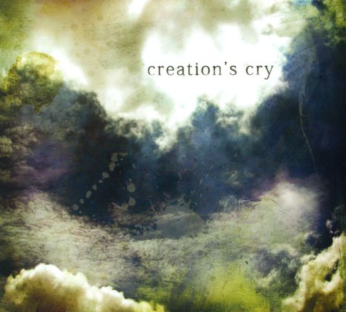 Creation's Cry