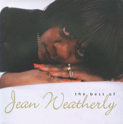 The Best of Jean Weatherly