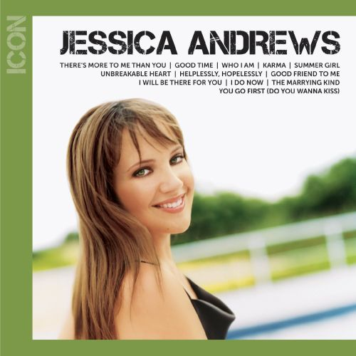 Image result for jessica andrews