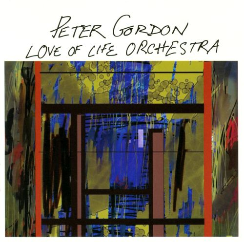 Love of Life Orchestra