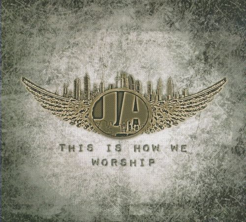 This Is How We Worship