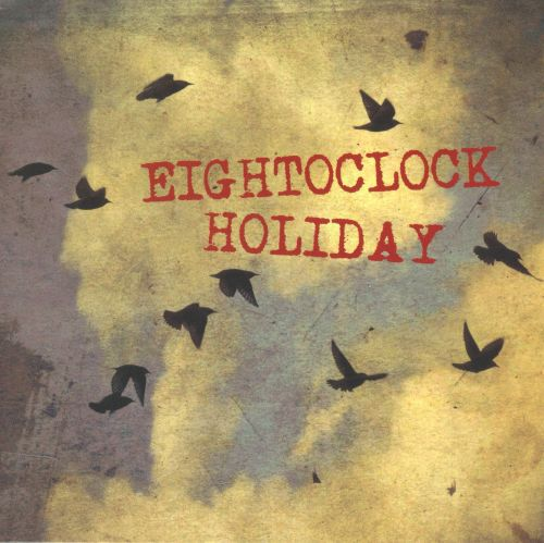 Eightoclock Holiday
