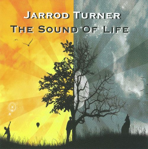 The Sound of Life