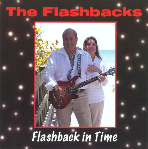 Flashback in Time